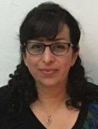 Dr. Leyly Safarkhah