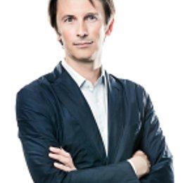 Mag. Dr. Rainer Hochgatterer - Orthopäde Linz 4020