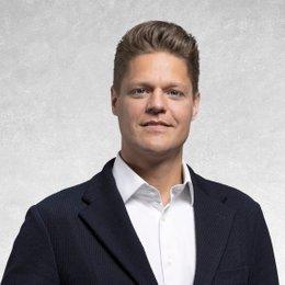 Prof. Dr. Martin Dirisamer, FEBO - Augenarzt Linz 4020