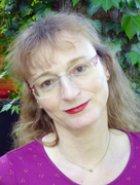 Dr.med. Christiane Richter