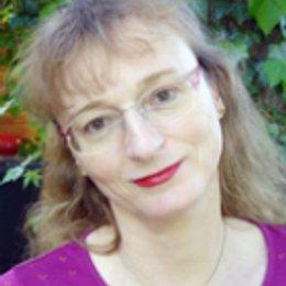 Dr.med. Christiane Richter - Psychiaterin Wien 1210