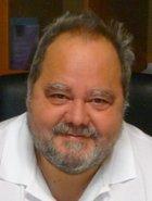 Univ.Prof. Dr. Wolfgang Anderhuber