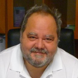 Univ.Prof. Dr. Wolfgang Anderhuber - HNO-Arzt Graz 8042