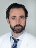 Univ.Prof. Dr. Sebastian F. Schoppmann