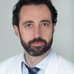 Univ.Prof. Dr. Sebastian F. Schoppmann - Allgemeinchirurg Klosterneuburg 3400
