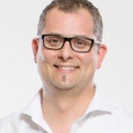 Dr. Florian Dirisamer - Orthopäde Puchenau 4048