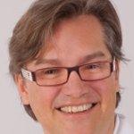 OA Dr. Gerald Bräutigam - Frauenarzt Linz 4020