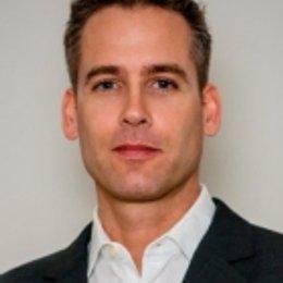 Dr. Josef Jurkowitsch - Unfallchirurg Wien 1010