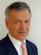 Dr. Manu Sabeti
