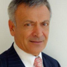 Dr. Manu Sabeti - Internist Wien 1180