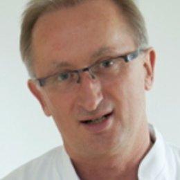 Univ.Prof. Dr. Rupert Prommegger - Allgemeinchirurg Innsbruck 6020