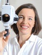 Dr. Sandra Schmid-Waltenberger