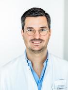 OA Priv.Doz. Dr. Markus Figl