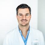 OA Priv.Doz. Dr. Markus Figl - Unfallchirurg Wien 1010