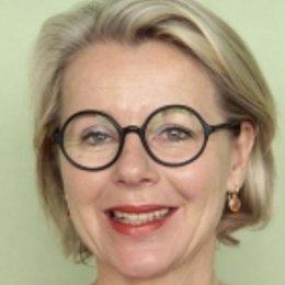 Univ.Doz. Dr. Katharina Schuchter - Frauenärztin Wien 1040