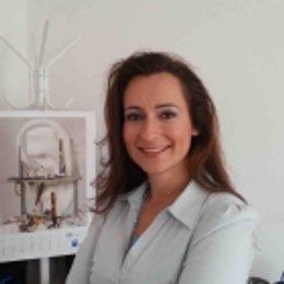 Dr. Jacqueline Bauer - HNO-Ärztin Neufeld an der Leitha 2491