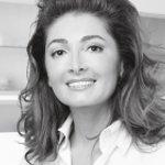 Dr. med. univ. Andrea Vorauer-Hagmayr