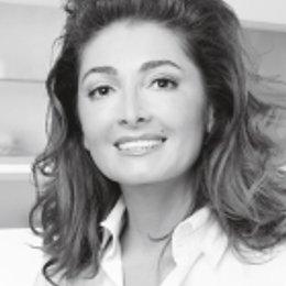 Dr. med. univ. Andrea Vorauer-Hagmayr - Zahnärztin Sattledt 4642
