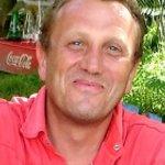 Dr. Paul Leyen