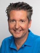 Dr. Wolfgang Sabathi