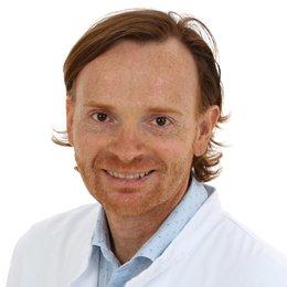 Prim. Univ. Prof. Dr. med. Matthias Rab - Plastischer Chirurg Klagenfurt 9020