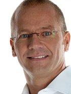 Dr. Friedrich Vorbeck