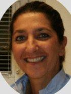 OÄ Dr. Sylvia Fazeli-Khadra