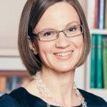 Dr. Manuela Korsatko - Praktische Ärztin Graz 8010