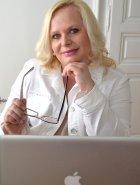 Dr. Katarzyna Pilus
