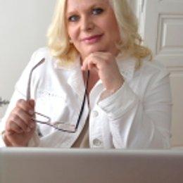 Dr. Katarzyna Pilus - Zahnärztin Wien 1100