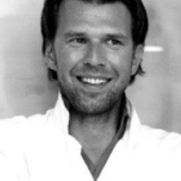 OA Dr. Hans-Peter Holzapfel - Orthopäde Wien 1190