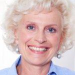 Dr. Regina Kesztele