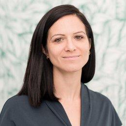 Dr. Isabella Franke - Frauenärztin Wien 1090