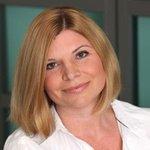 Dr. Martina Sandhofer