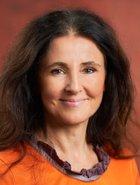 Dr. Reingard Hillisch