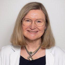 Dr. Dagmar Aftenberger - Praktische Ärztin Wien 1180