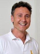 Dr. Oliver Ortner