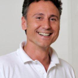 Dr. Oliver Ortner - HNO-Arzt St. Pölten 3100
