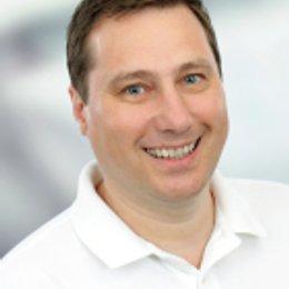 Dr. Martin Inzinger - Hautarzt St.Veit/Glan 9300