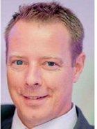 OA Dr. Paul Windischbauer