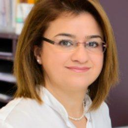 Dr. Aynur Aslan - Hautärztin Wien 1130
