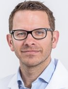 Ass. Prof. Priv.-Doz. Dr. Gregor Heiduschka