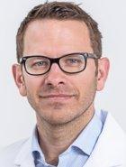 Assoc. Prof. Priv.-Doz. Dr. Gregor Heiduschka