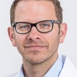 Assoc. Prof. Priv.-Doz. Dr. Gregor Heiduschka - HNO-Arzt Wien 1190