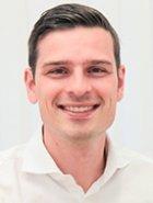 OA Dr. Manfred Schmidt