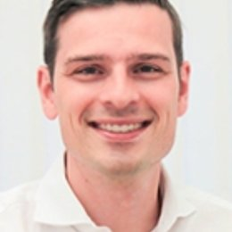 Priv.-Doz. Dr. Manfred Schmidt, FEBOPRAS - Plastischer Chirurg Linz 4020