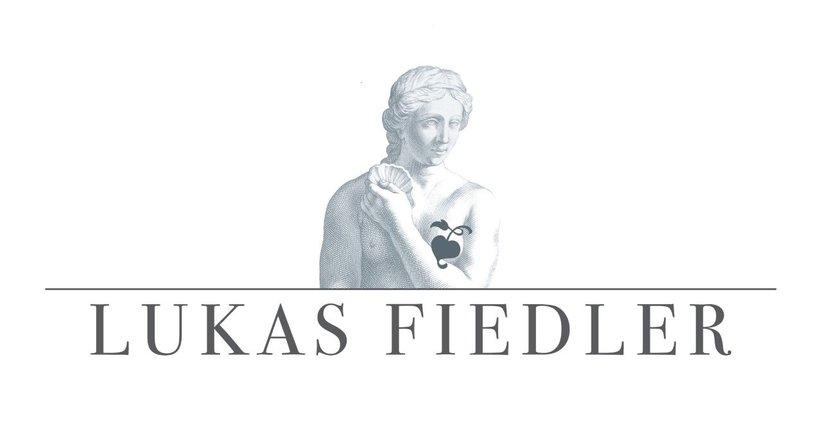 Mag. Dr. med. Lukas Fiedler - Internist Mödling 2340