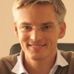 Dr. med. Lukas Fiedler