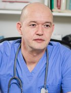 Dr. Ivica Jukic