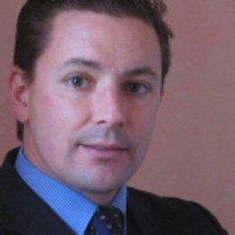 Priv.Doz. Dr. Florian Wimpissinger - Urologe Wien 1090
